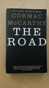 1 The Road (1)